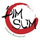 Dim Sum Go Go Download for PC Windows 10/8/7
