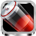 Fast Charging Battery Dr Saver App icon