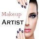 MAKEUP ARTIST for PC-Windows 7,8,10 and Mac