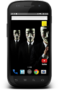 Anonymous Hacker Wallpaper Apk Latest Version Download For Android 3