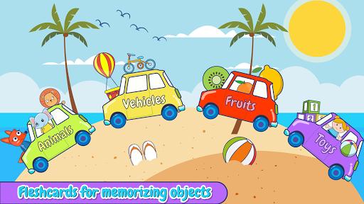 EduKid: Fun Educational Games for Toddlers ud83dudc76ud83dudc67 1.3.8 screenshots 3