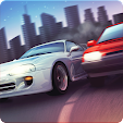 Driving Zon.. file APK for Gaming PC/PS3/PS4 Smart TV