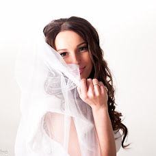 Wedding photographer Yuliya Zamfiresku (zamfiresku). Photo of 06.03.2016