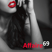 Affaire 69 Dating