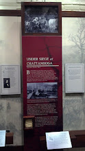 Photo: NPS exhibit