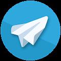تلگرام رساگرام