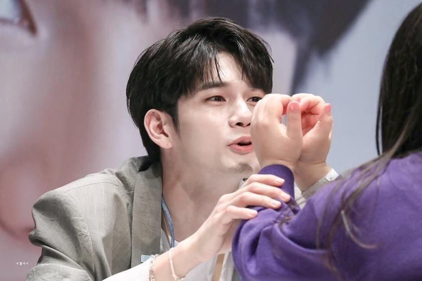 Ong Seong Wu 4