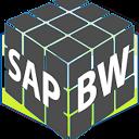 Learn SAP BW APK