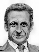 Photo: Président23 Nicolas Sarkozy (2007 - 2012)
