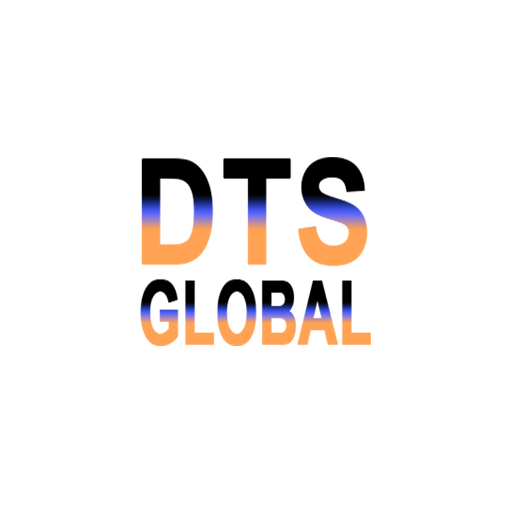 DTS Global – Apps on Google Play