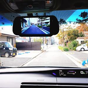 ステップワゴン  RP4 SPADA・Cool Spirit  Honda SENSING (AWD)のカスタム事例画像 mashさんの2018年09月24日16:59の投稿
