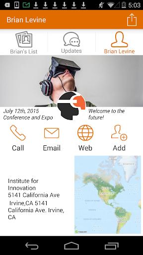 Socal VR