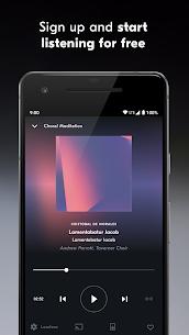IDAGIO – Classical Music Streaming Premium MOD APK 7