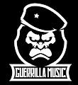 Guerrilla Music