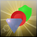 Smart Jewels icon