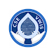 CSEVWIS Download for PC MAC
