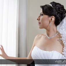 Wedding photographer Juan José Buendía (fotografohyo). Photo of 16.04.2015
