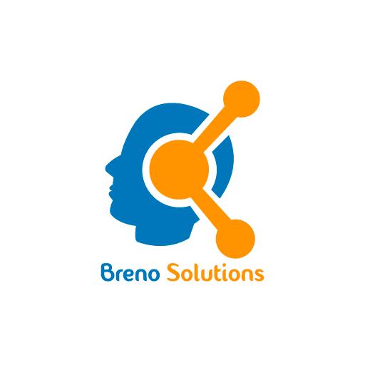 Breno Solutions avatar image