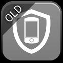 Security - Premier icon