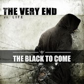 The Black to Come