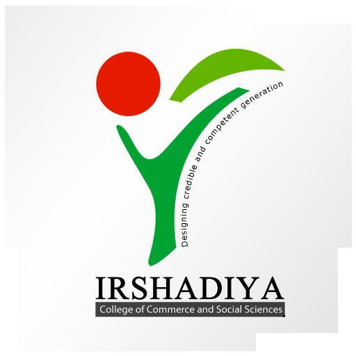 Irshadiya College