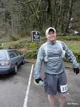 Photo: Scotty Railton ready to run