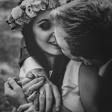 Wedding photographer Mariusz Duda (mariuszduda). Photo of 10.07.2017