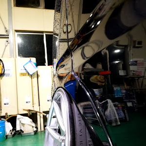 ムーヴカスタム  L902Sのカスタム事例画像 tatsuさんの2018年11月06日23:21の投稿