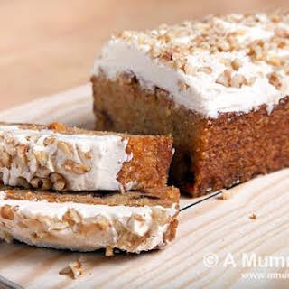 Date Loaf Gluten Free Recipes.