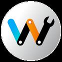 CARWORKZ -Car Service & Repair icon