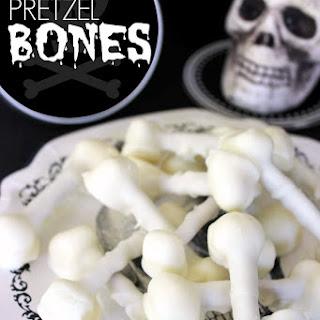 A Freaky Fun Halloween Treat