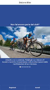 Dalzero Bike - náhled