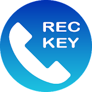 Call Recorder Key