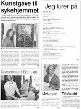 Photo: 1986-1 side 19