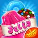 Candy Crush Jelly Saga Download on Windows