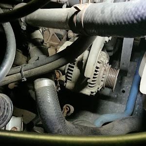 カローラレビン AE86 GTV・S58年のカスタム事例画像 おっさーさんの2020年04月25日00:02の投稿