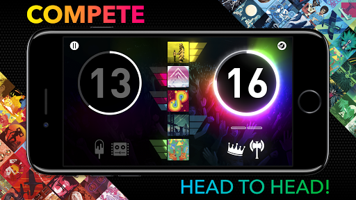 DropMix 1.4.3 screenshots 2