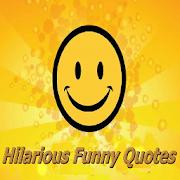 stoner  jokes so funny 1.0 Icon