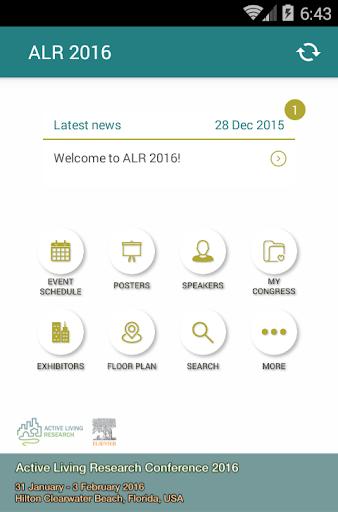 教育必備免費app推薦|ALR2016線上免付費app下載|3C達人阿輝的APP