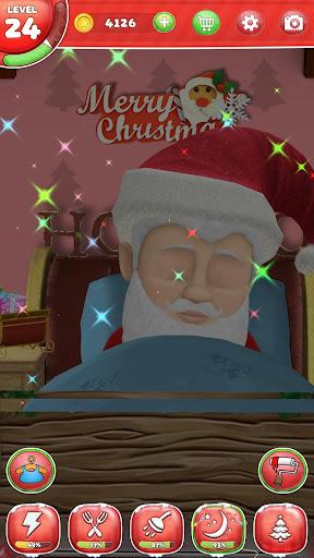 My Santa Claus  screenshots 2
