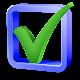 Daftar Tugas - Daftar Tugas (app)