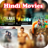 Jolly LLB 2 Full Hindi Movies
