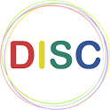 행동유형 테스트(DISC검사) icon