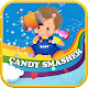 Candy Smasher for PC-Windows 7,8,10 and Mac