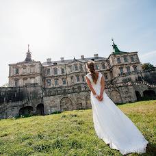 Wedding photographer Dima Gal (RoboSanta99). Photo of 25.09.2014