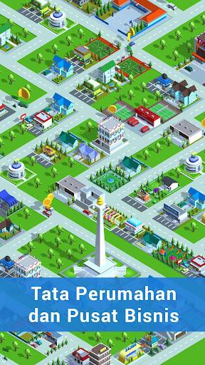 Kota Kita 0.2.8 screenshots 2