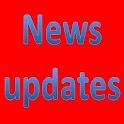 News updates icon