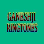 Ganesh Ji Ringtones icon