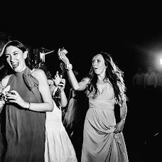 Esküvői fotós Mazko Vadim (mazkovadim). Készítés ideje: 01.11.2017