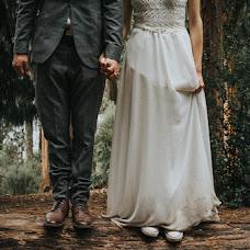 Wedding photographer Abelardo Malpica g (abemalpica). Photo of 22.11.2018